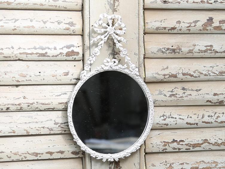 spiegel wohnen atelier roosarot. Black Bedroom Furniture Sets. Home Design Ideas