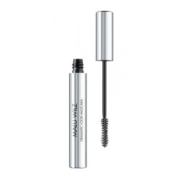 Dramatic Look Mascara