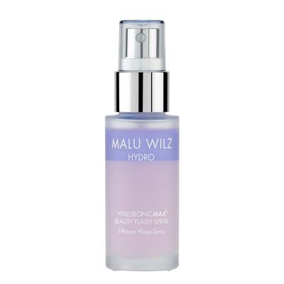 Hyaluronic Beauty Flash Spray
