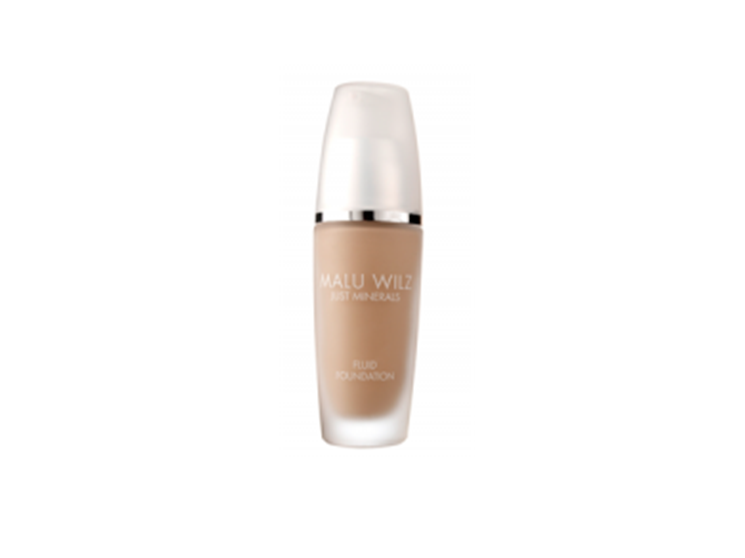 Just Mineral Foundation