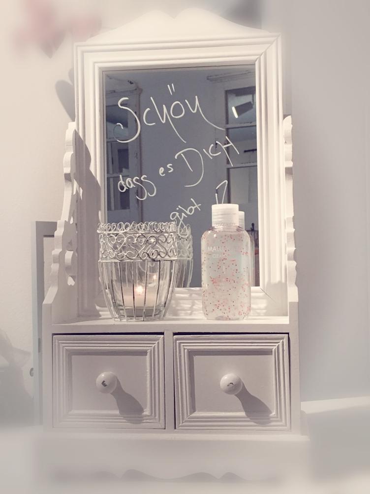 kommoden sideboard m bel atelier roosarot. Black Bedroom Furniture Sets. Home Design Ideas