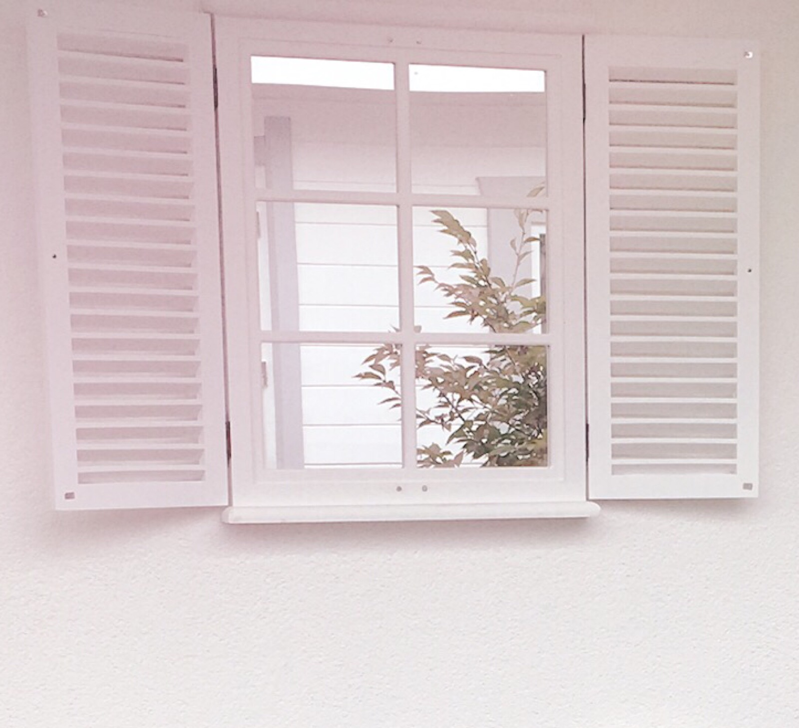 Spiegelglas sprossenfenster 3855 spiegel wohnen atelier roosarot - Spiegel sprossenfenster ...