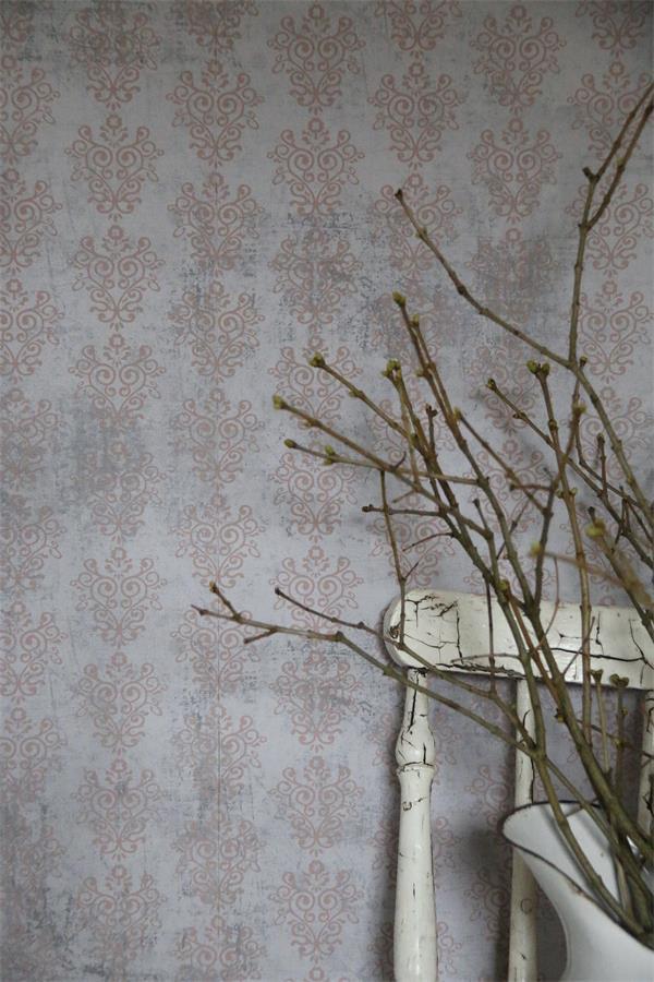 tapeten und zubeh r kreidefarbe kreatives atelier. Black Bedroom Furniture Sets. Home Design Ideas